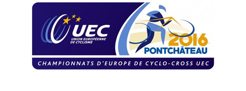 Europei Logo2016