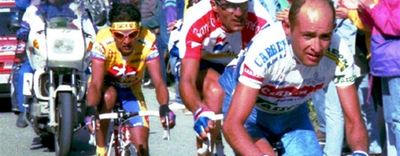 1994 Giro 15 Indurain Panta