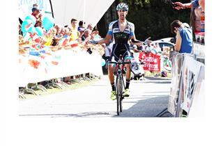 Aosta Carboni13luglio