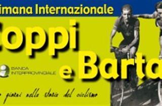 Coppi E Bartali 2