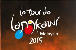 Langkawi2015