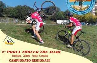 Trofeo Ciclocross Città Di Viggiano 16102016 Locandina Min
