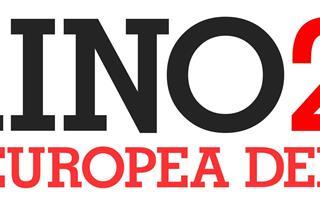Logo Torino2015 O It