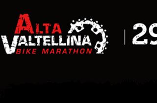 Altavatellinabike2017