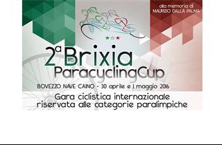 Brixiacup Logo2016