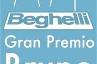 2015 10 11 Gran Premio Beghelli Monteveglio 600X400