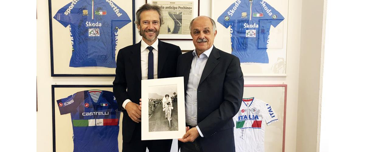 Mancinilamberto Dirocco14giugno