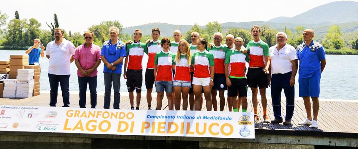 Campioniitaliani Mediofondo2017