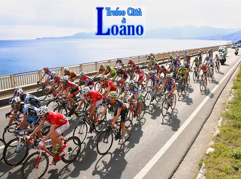 Loano Trofeo