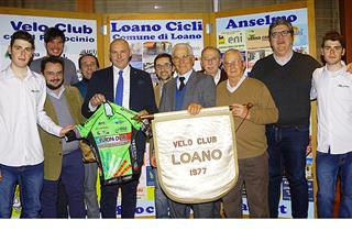 Loano2017 Pres