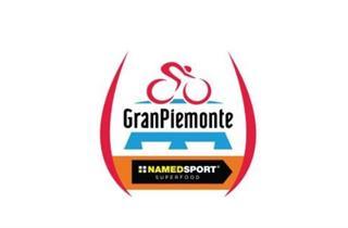 Granpiemonte