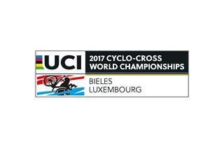 UCI BIELES 2017 Logo 04