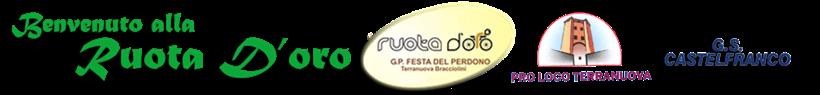Logo Sito Ok