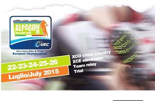 Europeixco Alpago2015