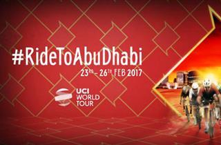 Abudhabitour2017