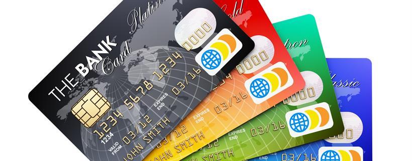 Carte Di Credito - informatica