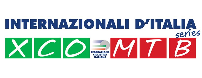 internazionali italia 2015 logo