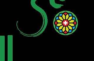 Giro Di Lombardia Logo