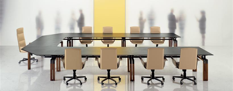 Elezione Consiglio Federale
