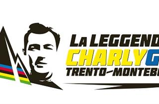 Charly Gaul2014 Horizontal