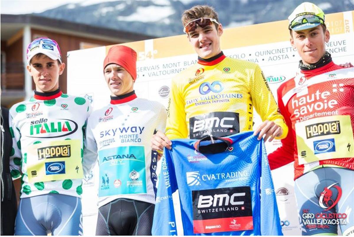 Aosta Leader15luglio