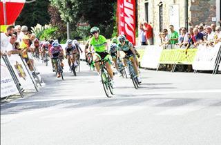 Bastianelli Toscana2015