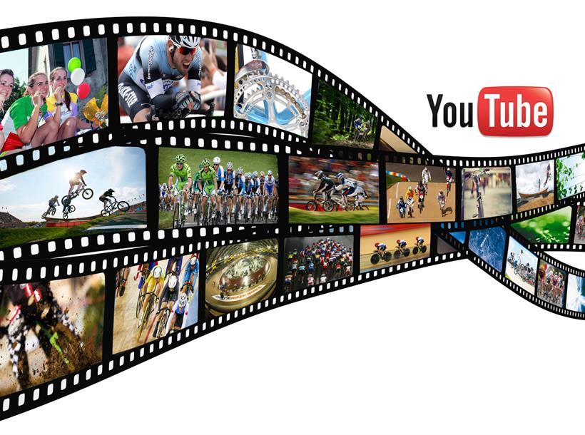 Youtube FCI