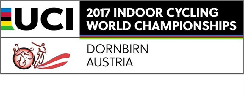 Austia Indoor 2017
