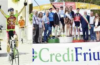 Friuli Finale