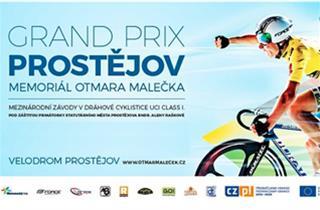 Prostejov Azzurri2017