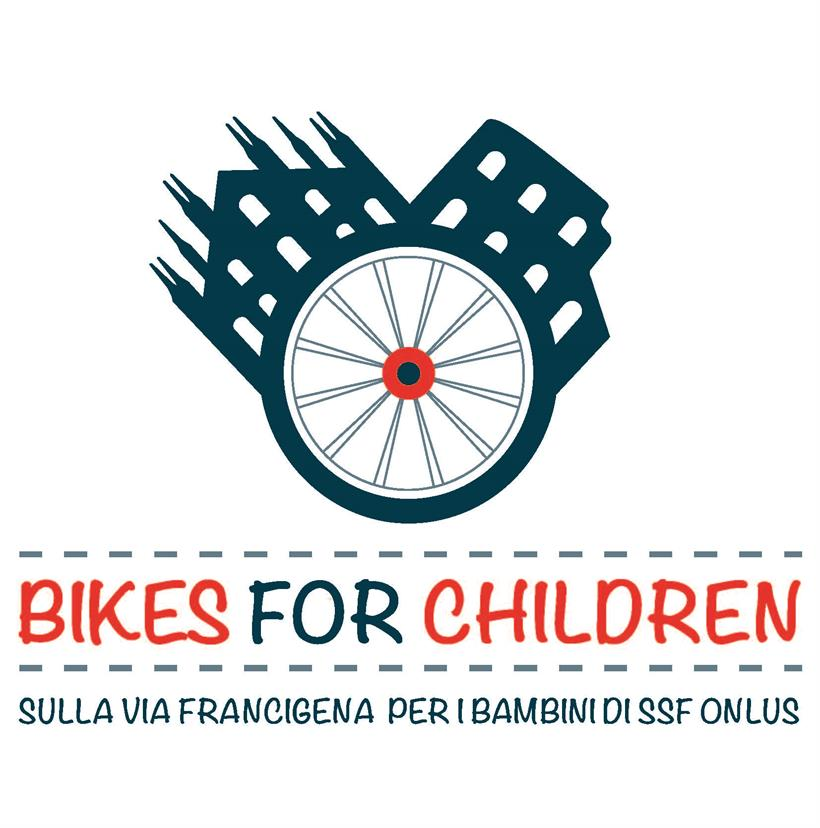 Bikesforchildren