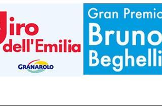 Emilia Beghelli2017