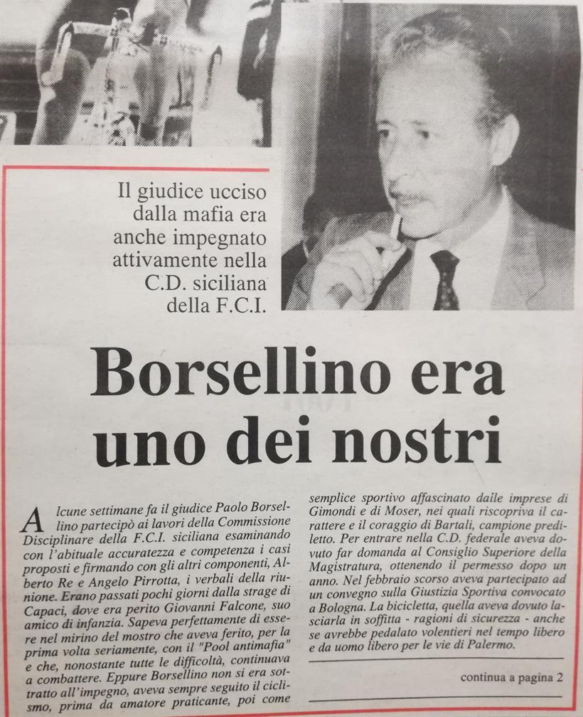 Borsellino 1