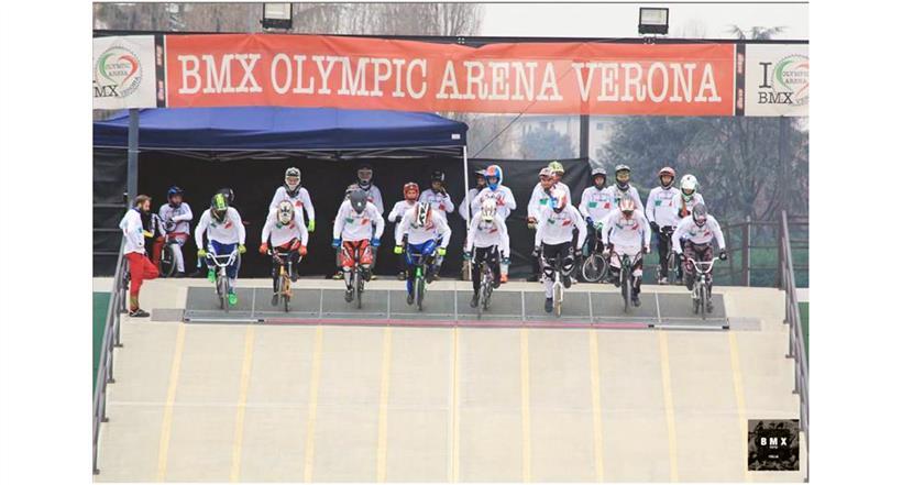 Veronabmx Stage5dic