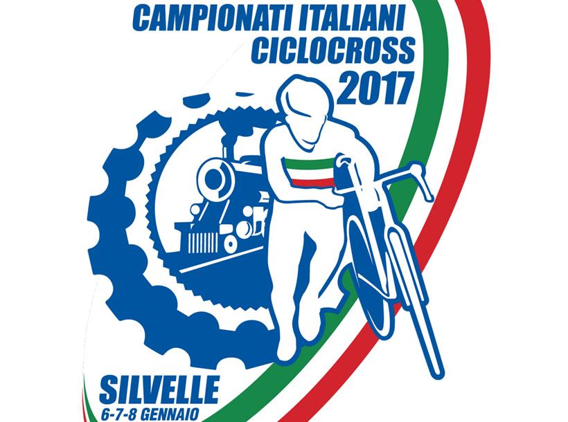 Italiani ciclocross 2017
