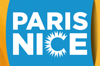 paris nice 2016