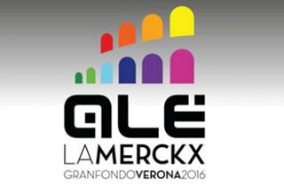 Ale La Merckx 520X245
