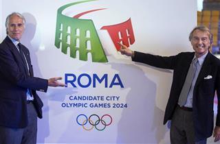 Roma 2024 2