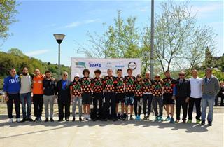 Baschi Leader Umbria Marathon (2)