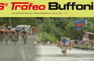 46° Trofeo Buffoni