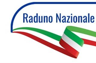 Campionato Italiano Cicloturismo