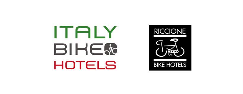 convenzione italy bike hotels riccione bike hotels