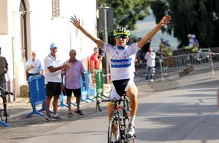 Gara 2 Trofeo San Maurizio Campionato Regionale 19132 Original