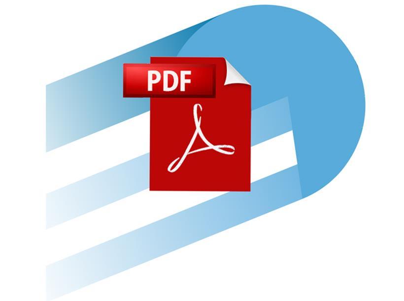 pdf fci