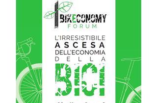 Forum Bikeeconomy