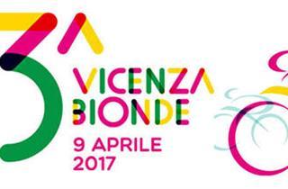 Vicenza Bionde 2017