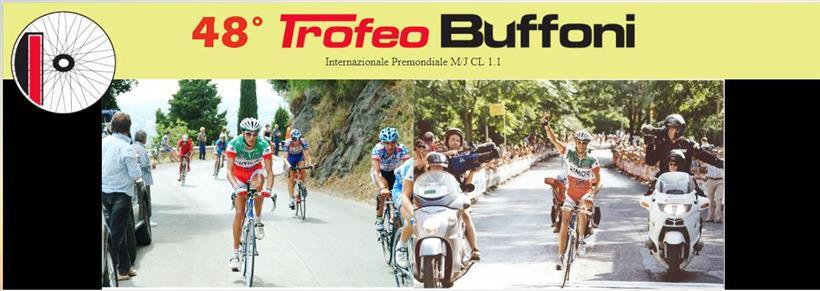Trofeobuffoni2017