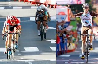 Vuelta19