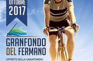 Granfondo Del Fermano 15102017 Locandina (2)
