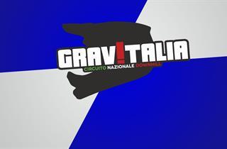 Gravitalia2015bis